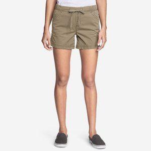 Kick Back 2.0 Pull-On Shorts